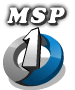 MSP small