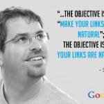 Haben sich die Suchergebnisse nach dem letzten Google-Update verbessert?