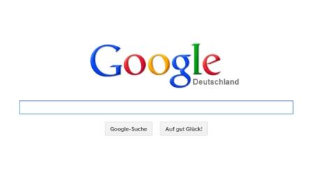 google optimierung 2014