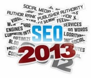 SEO-trends-in-2013