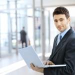 7 Gründe, noch heute einen Firmenblog zu starten