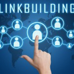 Ist Linkbuilding immer noch von Bedeutung?