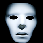 Was Sie über das Google Phantom Update wissen müssen