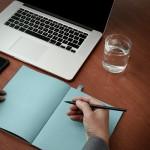 OnPage SEO Checkliste – 20 Punkte-pdf jetzt kostenlos runterladen!