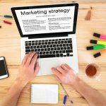 Online-Marketing und SEO: Begriffsdefinitionen und Zielsetzungen
