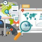 SEO 2020: Wie ein SEO Consultant Ihnen mehr Kunden bringt